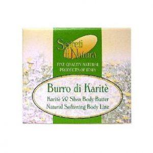 burro-karite-segreti-di-natura