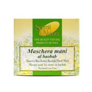maschera-mani-baobab