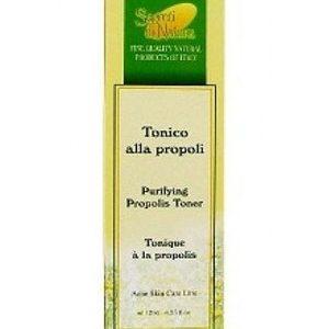 tonico-propoli