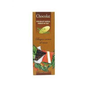 bagno-crema-al-cacao