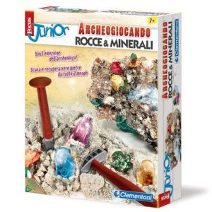 clementoni-focus-junior-archeogiocando-rocce-minerali