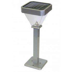 lampada-solare-250-lumen-001