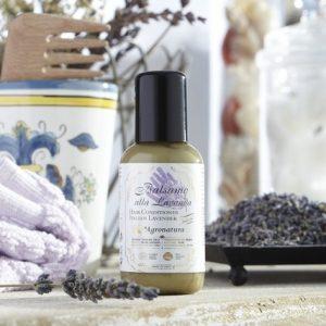 lavender-20hair-20conditioner-2050