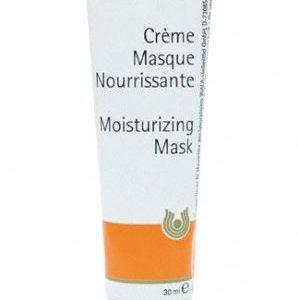maschera-nutriente