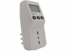 misuratore-di-consumo-di-corrente