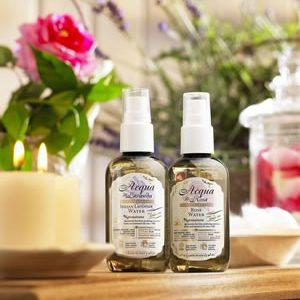 prodotti_aromaterapia
