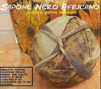 sapone-nero-africano