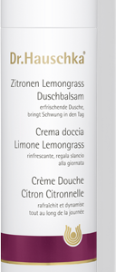 body-wash-lemongras