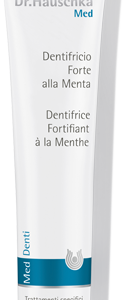 forte-toothpaste-mint