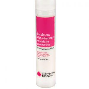 emulsione-viso-idratante-ad-azione-preventiva