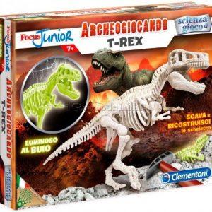 t-rex-luminoso-al-buio-archeogiocando-clementoni