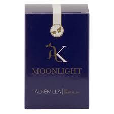 moonlight-alkemilla