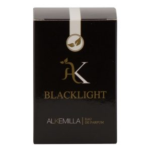 profumi--alkemilla-eau-de-parfum-black-light