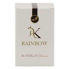 rainbow-alkemilla