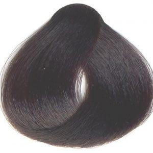 castano-scuro-frais-monde
