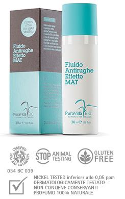 fluid-antirughe