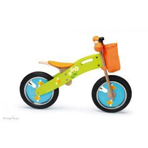 scratch-balance-bikejpg