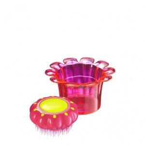 tangle-teezer-magic-flowerpot-princess-pink