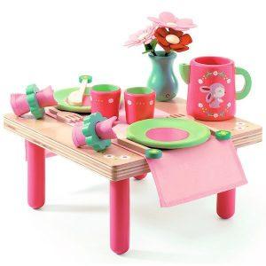 colazione-lili-rose-djeco