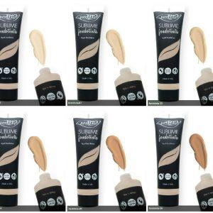 fondotinta-purobio-cosmetics