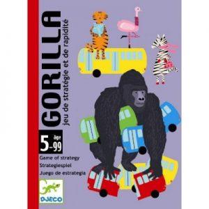 gorilla-djeco