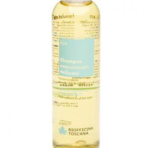 shampoo-concentrato-delicato