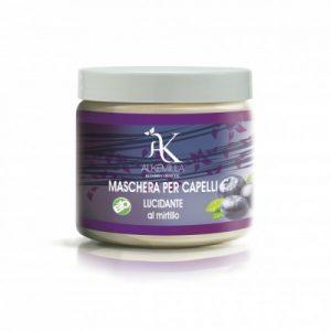 maschera-capelli-lucidante-al-mirtillo-alkemilla-biologica-certificata-200-ml